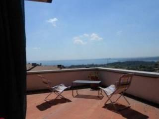 Foto - Villa unifamiliare strada Provinciale 25, Chizzoline, Soiano del Lago
