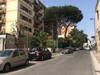 Photo - 4-room flat via Tufarelli, San Giorgio a Cremano
