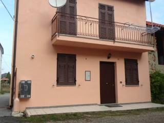 Photo - Detached house via Circonvallazione, Molare