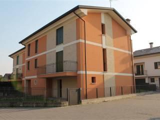 Photo - Terraced house via Trieste 10, Saonara