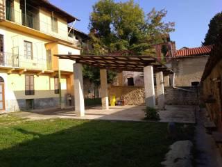Photo - Farmhouse via Andreis 5, Barbania
