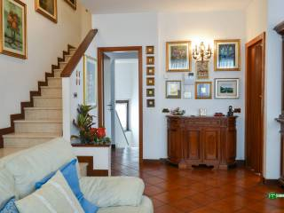 Photo - Terraced house via Milano 87, Paullo