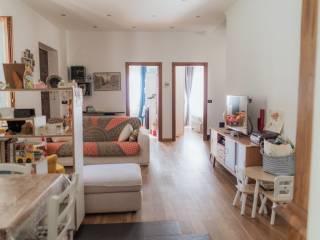 Photo - Single family villa via Ausonia 14, Castelletto, Genova