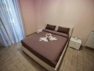 Photo - Apartment via Premuda 1, Piazzale degli Eroi, Roma