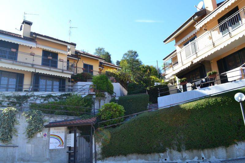 foto  Terraced house, excellent condition, Casalborgone