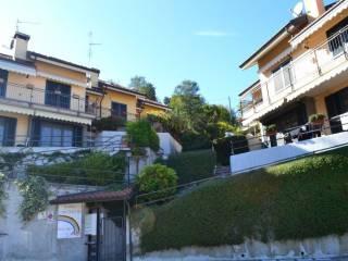 Photo - Terraced house, excellent condition, Casalborgone