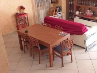 Photo - Single family villa via Giacomo Matteotti 54, Cesa
