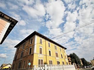 Photo - 3-room flat via Piero dell'Acqua, San Vittore Olona