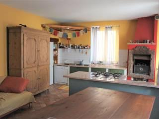 Foto - Appartamento via Bordesino 5, Madruzzo