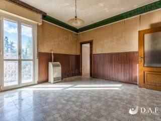 Foto - Trilocale buono stato, terzo piano, Porto Mantovano