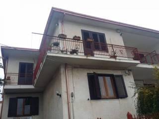 Photo - 3-room flat via dei Ciliegi, Carinola