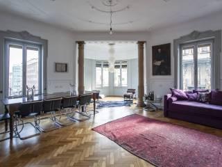 Photo - Apartment via Domenico Scarlatti 29, Centrale, Milano