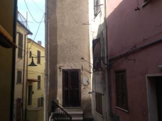 Photo - Detached house via della Regina 8, Monteflavio