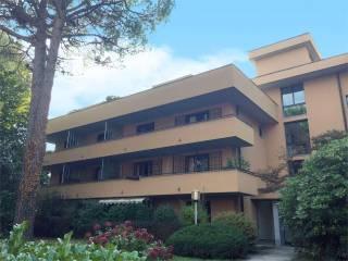 Foto - Monolocale ottimo stato, terzo piano, Montello, Varese