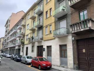 Foto - Quadrilocale via Elvo, 18, Barriera di Milano, Torino