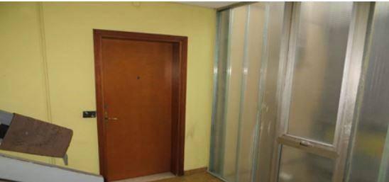 foto Foto 1 Apartment via villoresi, Cuggiono