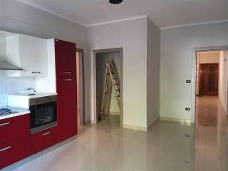 Photo - 3-room flat excellent condition, first floor, San Severo