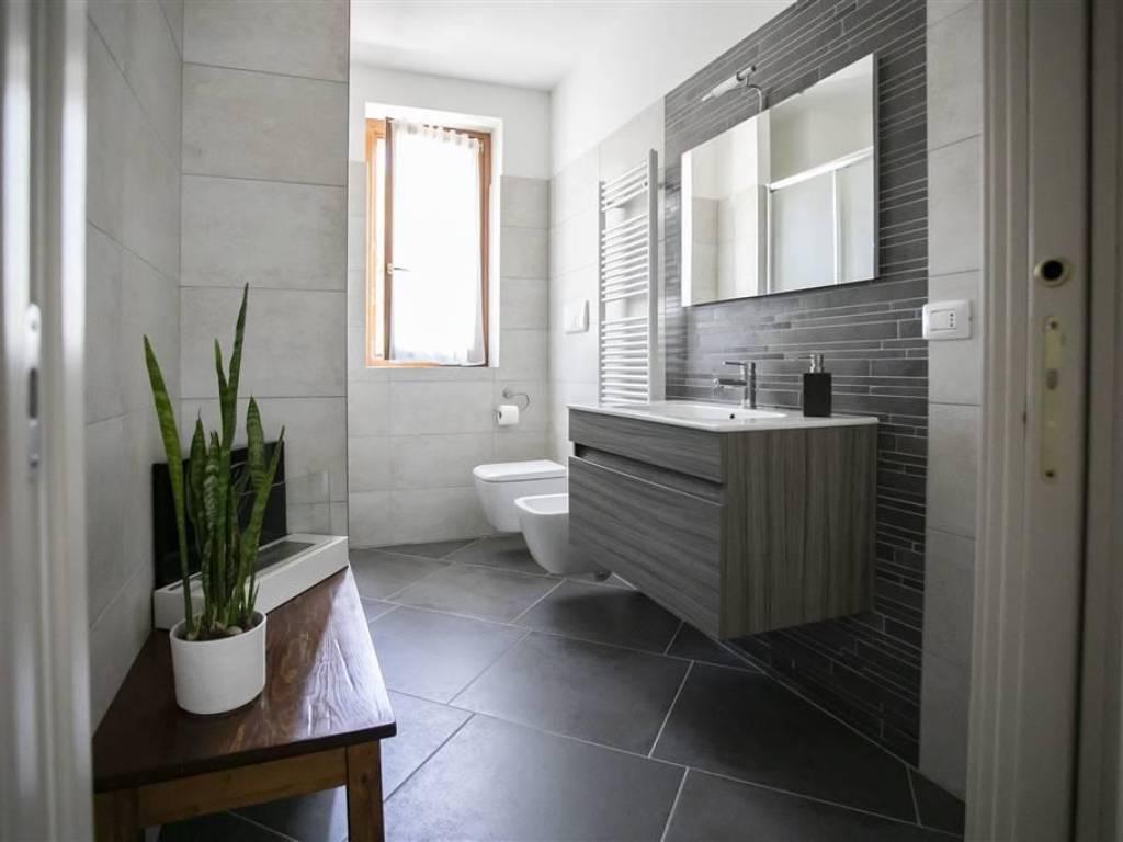 foto Foto 3-room flat new, ground floor, Fara Gera d'Adda