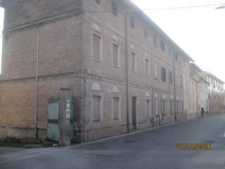 Foto - Appartamento all'asta via Brolo, 11, Uboldo