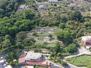 Foto - Villa unifamiliare regione Chiariventi, Noli