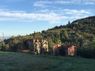 Photo - Dairy farm Borgata San Bartolomeo, Clavesana