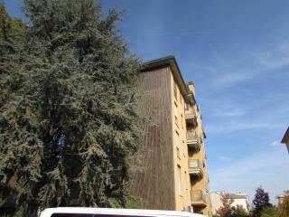 Photo - 3-room flat via Monte Ortigara 17, Bellaria, Cinisello Balsamo