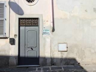 Photo - 3-room flat via diaz, Casapulla