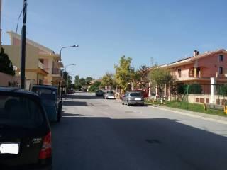 Foto - Villa unifamiliare via del Mare, Saponara