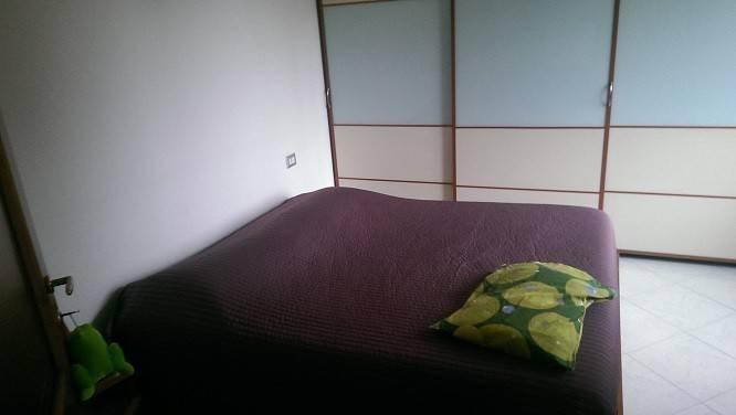 foto  2-room flat via degli Artigiani, Corsico