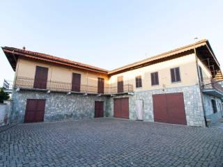 Photo - Multi-family villa via Camillo Benso di Cavour, Narzole