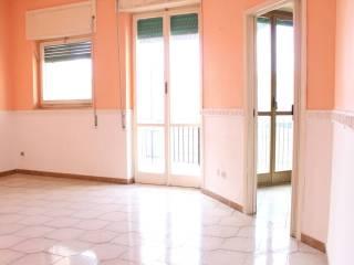 Photo - 4-room flat via Alcide De Gasperi, Santa Maria Capua Vetere