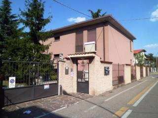 Photo - 3-room flat via Giacomo Matteotti, Gaggiano