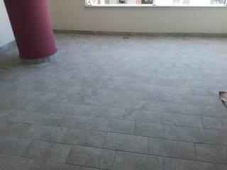 Photo - 3-room flat via Ferruccio Parri, Tortoreto
