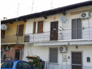 Foto - Appartamento all'asta via Grigna 3, Nerviano