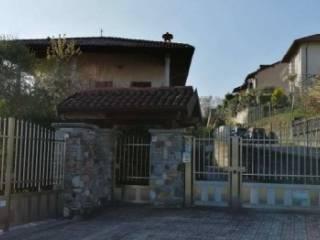 Foto - Villa all'asta via della Guaralda 14, Varese