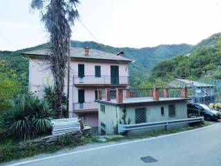 Photo - Apartment via villa, Coreglia Ligure