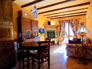 Photo - 2-room flat Grangesises, Sauze di Cesana