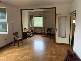 Foto - Apartamento T4 via marconi, Città Giardino, Padova