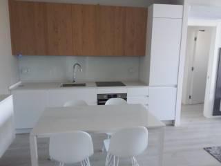 Photo - 3-room flat via Olanda, Jesolo