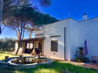 Photo - Single family villa via san gordiano, Civitavecchia