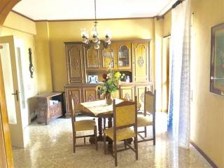 Photo - Apartment via campania, Civitavecchia