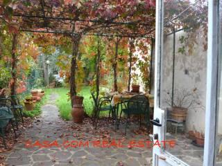 Foto - Casa indipendente via di Bellagio 37, Castello, Firenze