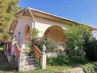 Foto - Einfamilienvilla Strada Comunale Castagna, Sortino
