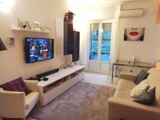 Photo - 2-room flat via Novegro 35, Segrate