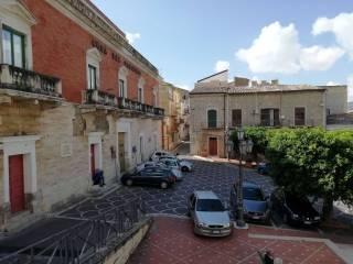 Photo - Building via Itria 1, Campofranco