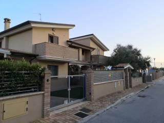 Foto - Villa bifamiliare via delle Querce 8, Rosciano