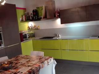 Photo - 3-room flat via Privata G  Maffeis, Montello
