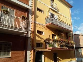 Photo - 3-room flat via Papa Giovanni XXIII, Castelluccio dei Sauri