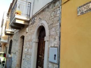 Photo - 2-room flat via dei Campi 49, Castelluccio dei Sauri