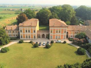Photo - Historic residence via L  Martini, Sustinente